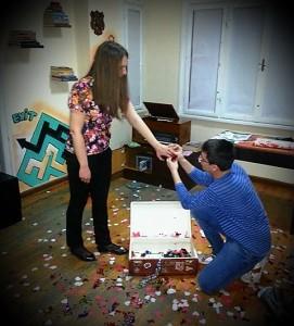 DOMUS REBUS_предложение за брак_стая на загадките