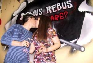 DOMUS REBUS_stai na zagadkite_predlojenie za brak