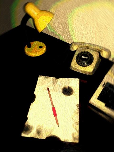 """DOMUS REBUS - стаи на загадките """"Липсващите Елементи"""""""